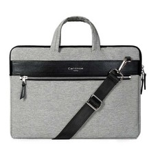 New products conference bag laptop men women Briefcase