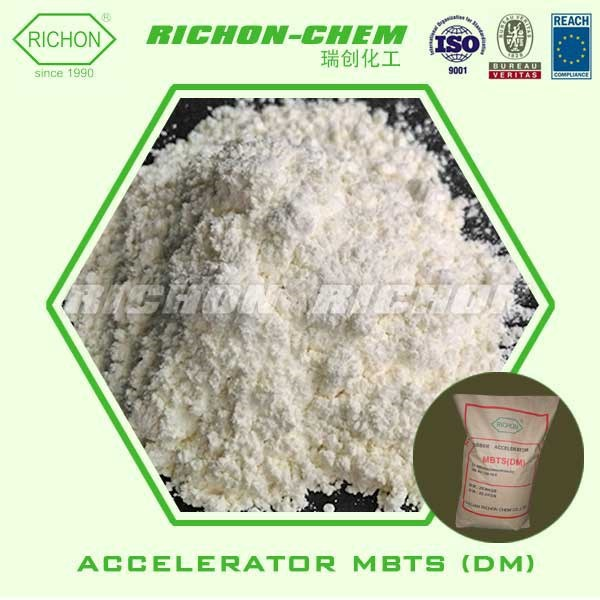 Whole sale research chemicals RUBBER PROCESSING CHEMICALS. DIBENZOTHIAZOLE DISULPHIDE (MINIMUM95%) PILCURE DM