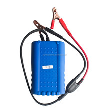 Factory supply 12V car start battery detector battery test machine