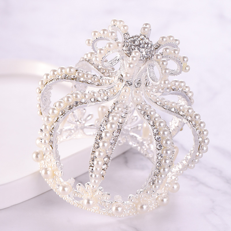 crystal <strong>crowns</strong> tiaras princess <strong>crown</strong> for girls yellow tiara