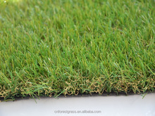 Great quality beautiful appearance outdoor artificial grass