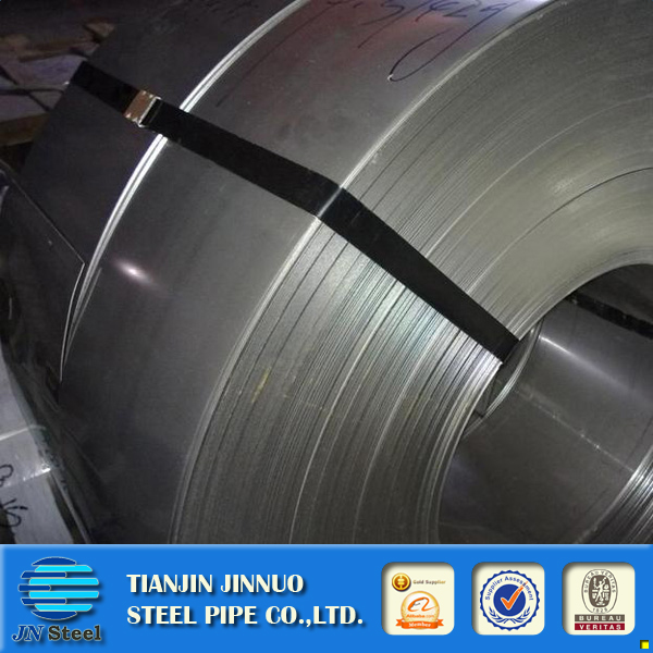 Posco/Lisco/Tisco 201202 304 304l 316 316l stainless steel coil best quality fast delivery