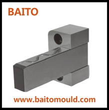BAITO Standard Mould Components Z071 Precision Square Interlock