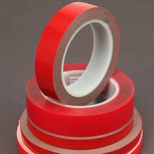 Best-selling products 3m waterproof vhb tape , vhb adhesive tape