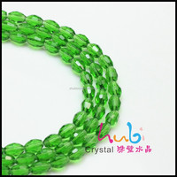 Diy Jewelry Craft Beads,Seed Glass Beads 2MM,Charms Glass Beads In Craft