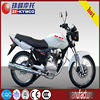 Air cooled 150cc wholesale motorcycle for kids ZF150-13