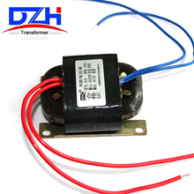 Made in China transformer core inductor with factory price