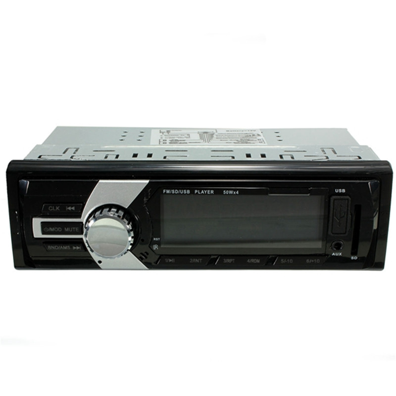 radio cd player SKU252503_3
