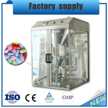 2016 high efficiency machine to make tablet