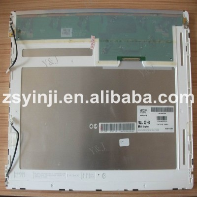 17.1'' lcd display screen LM171W02(TL)(B2)
