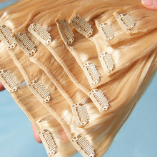 sell virgin hair bulk 100% exotic raw unprocesse dip dye wet and wavy indian remy hair weave
