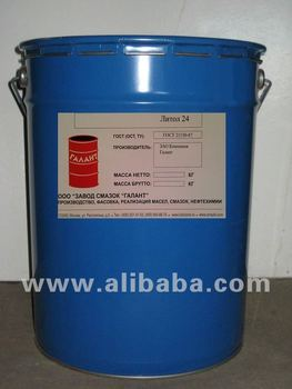 lubricant Litol-24