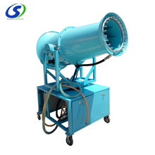 Top export high pressure farm water spray equipment for fruite tree and garden