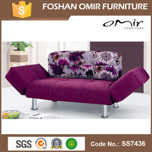 SS7436 popular sofa set designs modern l shape sofa