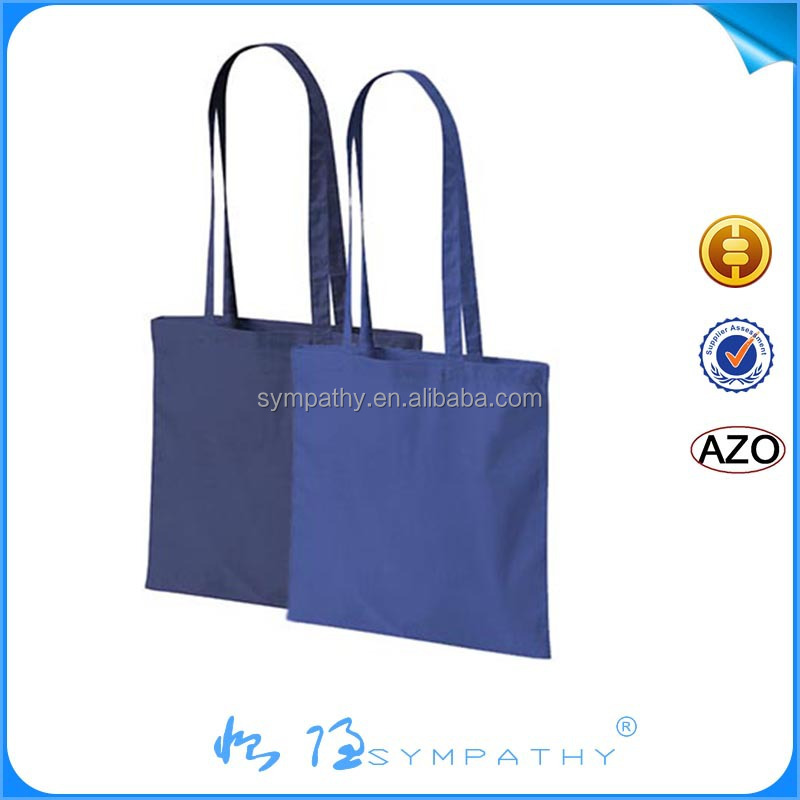 Wholesale Blank Cotton Totes 78