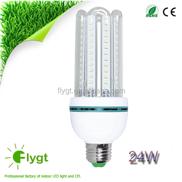 China manufacturer 220v led bulb e27 filament energy saving bulb indoor LED lamp 9W 85-265v good price B22 ceramics led bulb