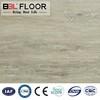 China Commercial Vinyl PVC Flooring Roll for school
