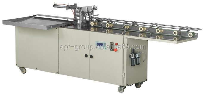 DBJ-90 Automatic Cup Counting Machine/Paper Cup Counting Machine/plastic cup counting machine price
