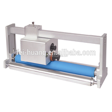 China High Quality expiry date inkjet printer, inkjet coder