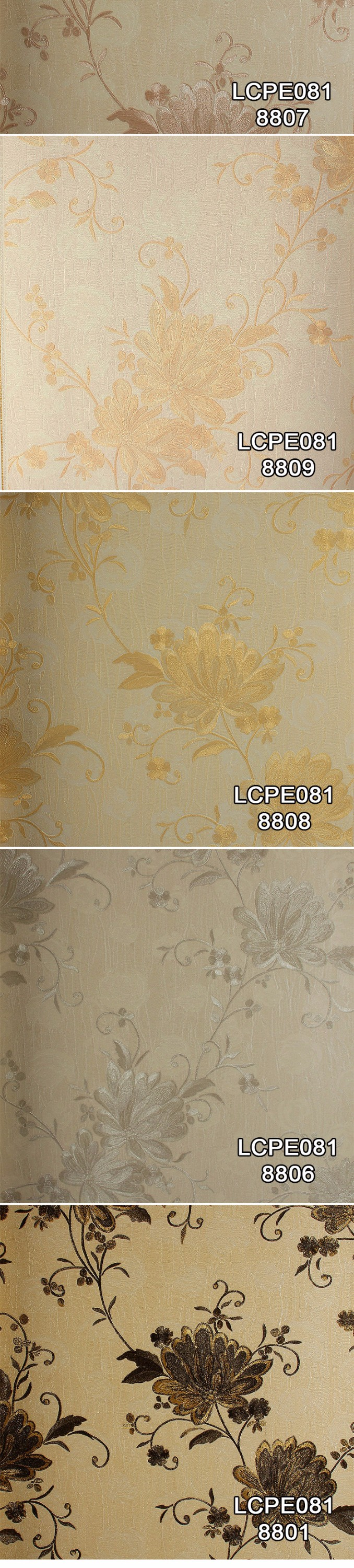 floral classic design wall coverings free wallpaper sample books