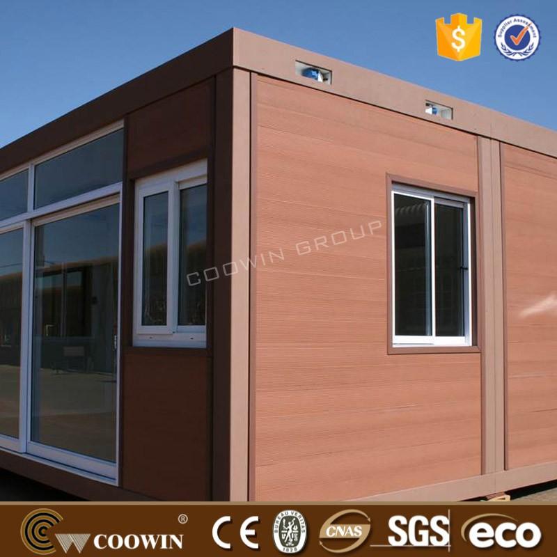 temporary walls exterior plastic log siding buy temporary walls exterior plastic log siding