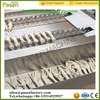 Fresh chicken feet cutting machine / Chicken claw processing machine