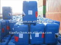 formic acid 85 % Factory Direct sales