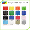 Multi-color Christmas paper roll or sheet corrugated paper