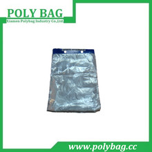 Cheap Wholesale Plastic Wicket Bag for Newspaper