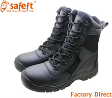 Parachute 511 tactical army miliary boots made in china market