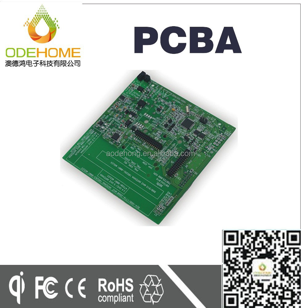 International Company With PCB Circuit Board Scrap Manufacturer In Shenzhen
