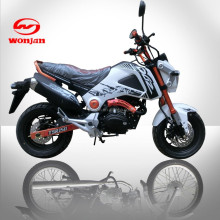 2015 New Pocket Bike 150cc Mini Hond Grom Msx Bike Motorcycle,WJ150-18