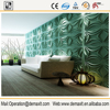 polyurethane decorative interior wall panels