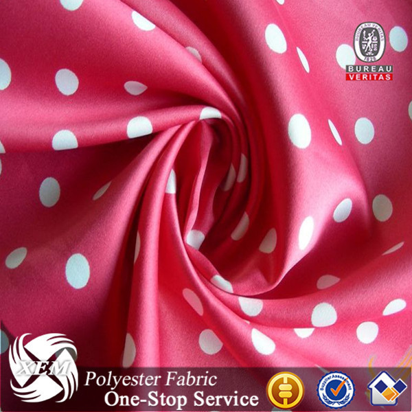 pure georgette sarees in india buy upholstery fabric dupont satin fabric