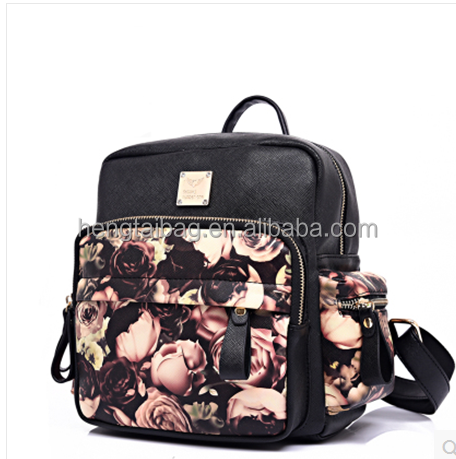 india handshouer women bags ,2015 latest hot sale