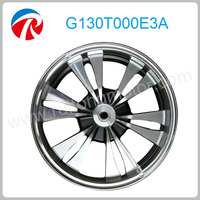 motorcycle wheel rims 13 inch