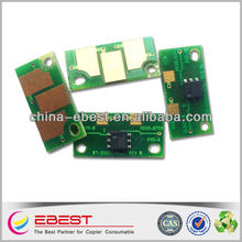 suitable for xerox 450/S1810-C drum chips resetter