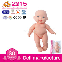 Silicone Reborn Boy Baby Alive Doll For Sale