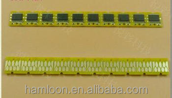 auto reset chip for epson t3270 t5270 t7270 t0711 t0712 t0713 t0714