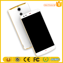 High quality android system smart china mobile phone android note