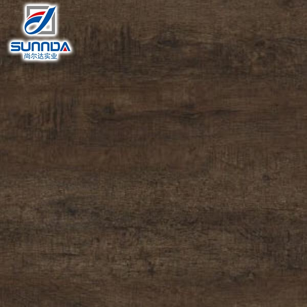 600x900mm high quality glazed wooden vitrified floor tiles with Dubai price