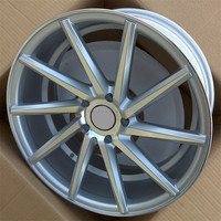 alloy wheels wholesale from china