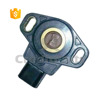 /product-detail/direct-china-manufacturer-throttle-position-sensor-oem-16402-raa-a02-16402-rej-w01-16402raaa02-for-c-hevrolet-b-uick-h-onda-60518144740.html