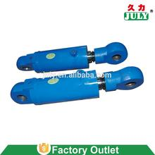 competitive price JULY high quality tyre changer hydraulic cylinders