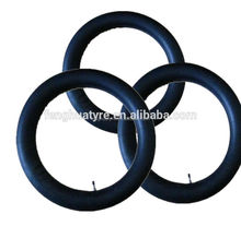 top quality but cheap price made in China 3.50-10 natural/butyl rubber motorcycle inner tube 10