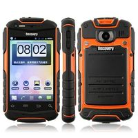 best selling products in america mobile phone ce certificate