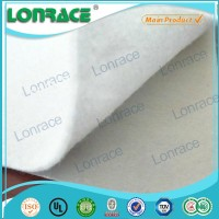 Buy Wholesale From China Geotextiles For Roofing Project