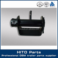 Dump Truck Accessories Lashing Winch