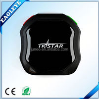 hot sale/taxi gps tracking device for vehicles/gps tracker