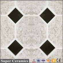 non slip discontinued ceramic tiles floor ceramic tiles 40x40